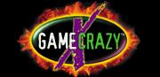 Gamecrazy2003