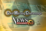 Good Morning Chattanooga (2007)