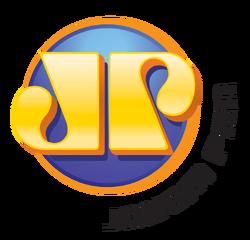 Jovem Pan FM logo
