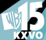 KXVO WB15 2004