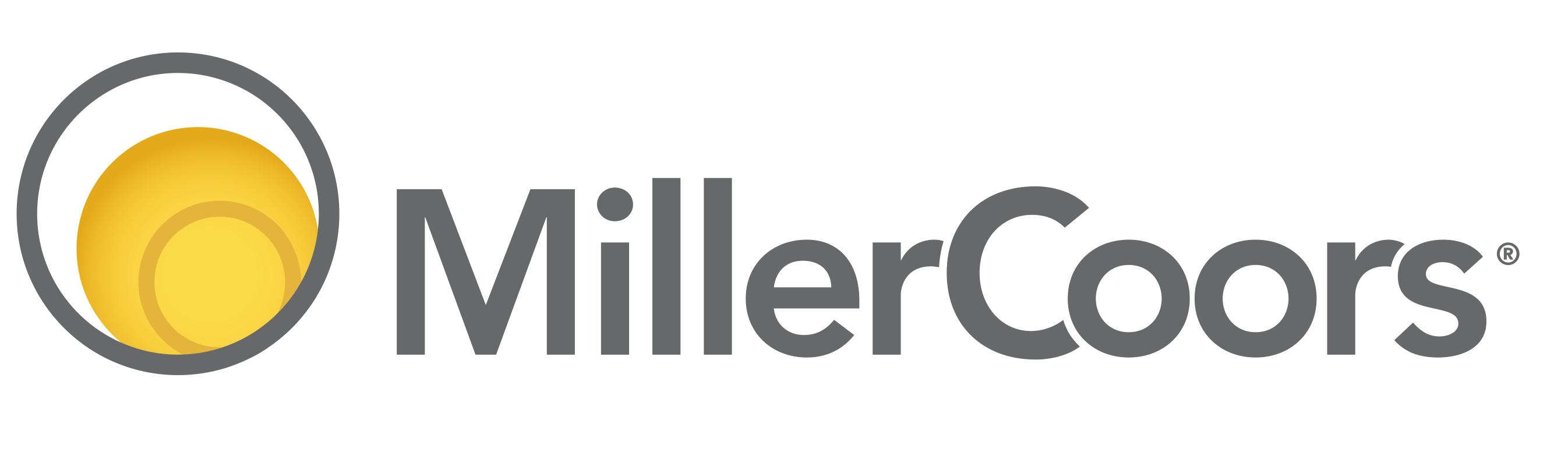 File:MillerCoors Logo.svg - Wikipedia