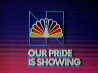 Nbc pride showing id 1981a