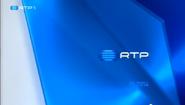 Rtp 2014 production logo