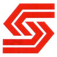 SBS-1983