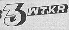 File:WTKR 1985.png