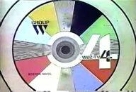 Wbz tv 4 test pattern 70s