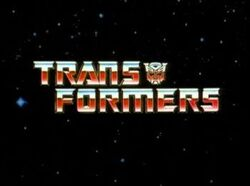 1296343-transformers