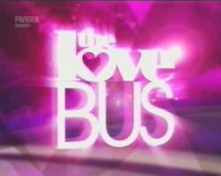 300px-The love bus title