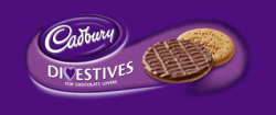 File:Cadbury Digestives logo.png