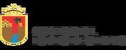 Escudo-horizontal2