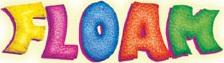 Floam-Logo