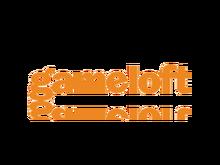 Gameloft 1 u