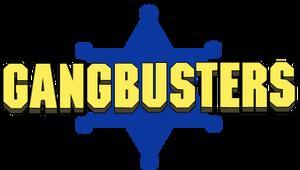 Gbusters