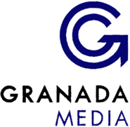 Granada Media