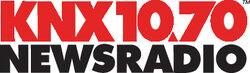 Knx-logo-black