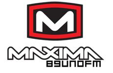 Maxima891