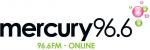 Mercury 966 2006