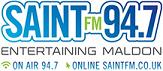 SAINT FM (2015)