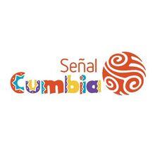 SeñalCumbia