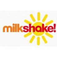 184 5255 184 5152 Milkshake logo