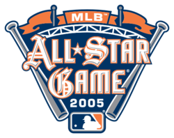 500px-2005 MLB All-Star svg