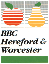 BBC H&W 1989