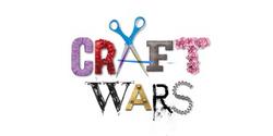 Craft wars