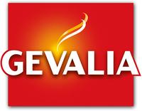 Gevalia logo 2007