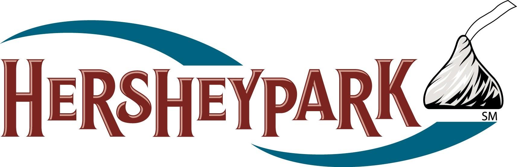 Image result for Hershey Park Logo