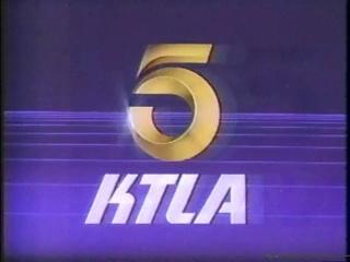 File:KTLA mid-1980s.jpg