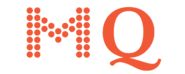 MQ Today Logo In Orange