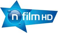 NFilm HD