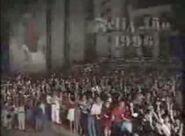RCTV1994