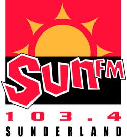 Sun FM 1999
