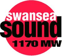 Swansea Sound 1999