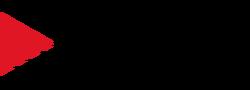 TV3 logo25anys