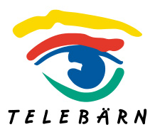 File:Telebarn-launch.jpg