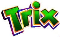 Trix2001
