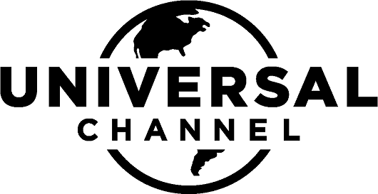 File:Universal Channel 2010.png