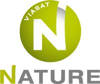 Viasat Nature 2009