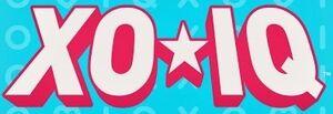 XO-IQ logo