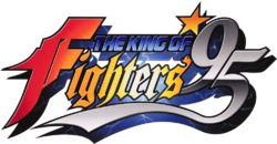 1995 logo