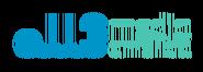 All3Media America logo 2013