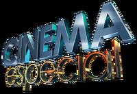 Cinema Especial 1999 3D