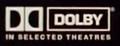 Dolby 1996