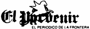 ElPorvenirRetro