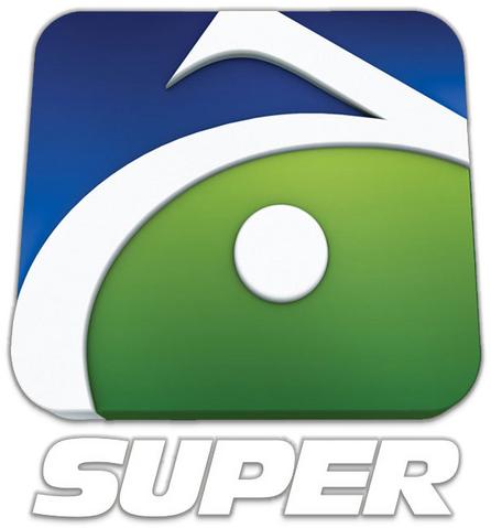 File:Geo Super.png