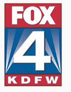 File:KDFW Logo 2007.png
