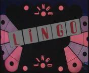 Lingo titel 1989