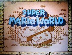Mario4-1